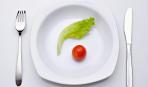 Разгрузочная диета после праздников