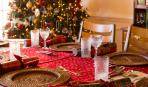 Что приготовить на Рождество: традиционные блюда