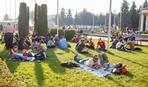 Кияни готуються до головного крафтового свята осені ANTICOVID AUTUMN CRAFT BEER FEST # 11
