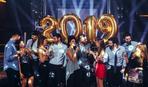Как встречать 2019 год по знаку Зодиака