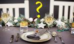 Новый год-2019: как выбрать правильную скатерть для праздничного стола