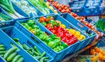 Почему растут цены на продукты в Украине и когда ждать скачков