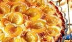 Лучшие рецепты летней выпечки: абрикосовый клафути