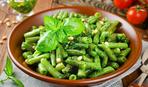 Диетический салат «Зелёная волна»
