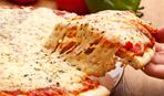 Пицца «Фритта Маргарита»