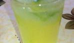 Лимонад 3