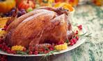 Запеченная курица: 5 лучших рецептов по версии SMAK.UA