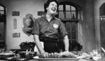 7 замечательных рецептов от Джулии Чайлд