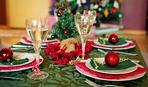 Новогодний стол — за 1 час: самые быстрые рецепты
