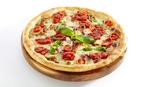 Вкусная пицца Бианка - не оставит равнодушным никого