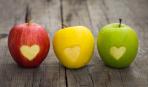 Яблочная трехдневная разгрузка: как быстро сбросить до 2 кг