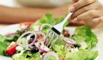Энергетическая диета для всех