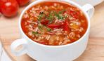 Cнять похмелье поможет братиславский суп