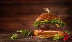 Рецепты от Гордона Рамзи: домашние бургеры