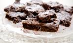 Шоколадный торт от Даши Малаховой