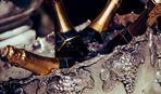 Ощущение праздника: что приготовить с шампанским