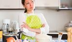 Угадайте блюдо по ингредиентам! Тест