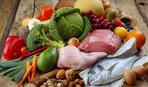 Срочно в меню: лучшие рецепты для профилактики йододефицита