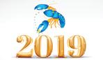 Как встречать 2019 год по знаку Зодиака: Рак
