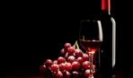Новости кулинарии: первое в мире игристое вино, сделанное в полной темноте