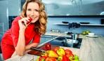 10 кухонных новинок для нарезки фруктов и овощей