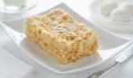Ленивый Наполеон: торт «Стёпка - растрепка»