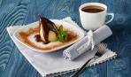 Груши в шоколаде «Парижский флер»