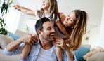 7 принципів виховання дітей від єврейських мам