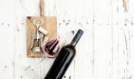 Кухонные новинки ТОП-5 кухонных гаджетов для вина