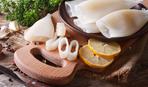 Аппетитные кальмары: 7 лучших рецептов по версии SMAK.UA