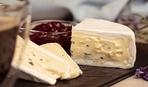 Український сир візьме участь в Міжнародному сирному конкурсі World Cheese Awards-2021