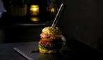 Почти 170 000 гривен за гамбургер: голландская закусочная представила самый дорогой гамбургер в мире