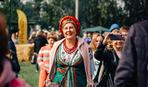 Смачна Україна: Опішня СливаФест – чим частували гостей та що цікавго можна побачити