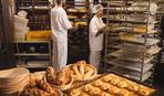 В Украине в хлеб хотят добавлять фолиевую кислоту