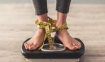 10 привычек, из-за которых мы набираем лишний вес