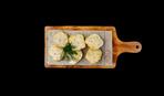 Валлийские гренки: классический рецепт