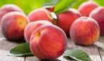 Персиковая диета: простое похудение до 8 кг