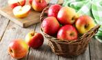 Что произойдет с вашим организмом, если есть по 1 яблоку в день