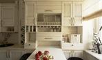 Тельцам - девайсы, Ракам - большой холодильник: идеальная кухня по Зодиаку