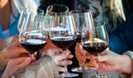 Как выбрать вино в супермаркете?