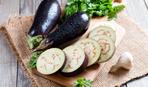 Квашеные баклажаны: 3 рецепта на миллион