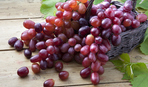 10 интересных фактов о винограде