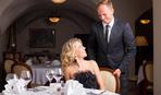 Будьте в курсе: новые правила ресторанного этикета