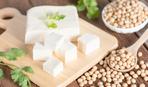 Как сделать сыр тофу дома
