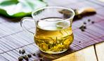 В Украине появился новый чай