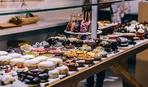 Вкуснейшие пончики: 5 лучших рецептов по версии SMAK.UA