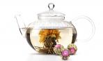 Как заварить белый чай: 5 важных правил