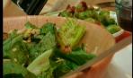 Юго-восточный салат