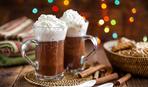Любимый напиток Дюма и Ницше: кофейный Бичерин