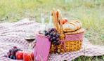 Пикник «по-грузински»: самые яркие блюда
